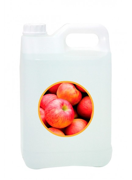 Концентрированный сок Малины садовой ( Австрия )